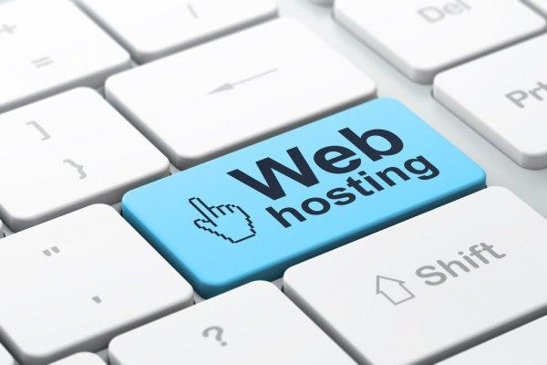 web hosting in Nigeria