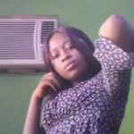 Profile picture of Nwolise chisom