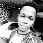 Profile picture of Adedayo Emmanuel