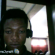Profile picture of Stephen Christopher Effiong