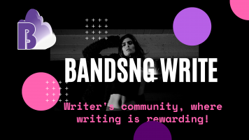 Bandsng writers community